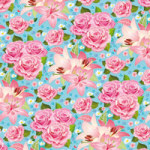 Lilly & Rose - DeinDesign